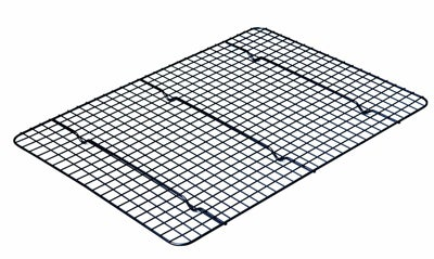 Chicago Metallic Wire Cooling Rack