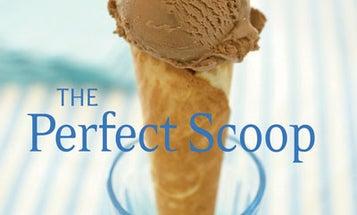 David Lebovitz Talks Ice Cream