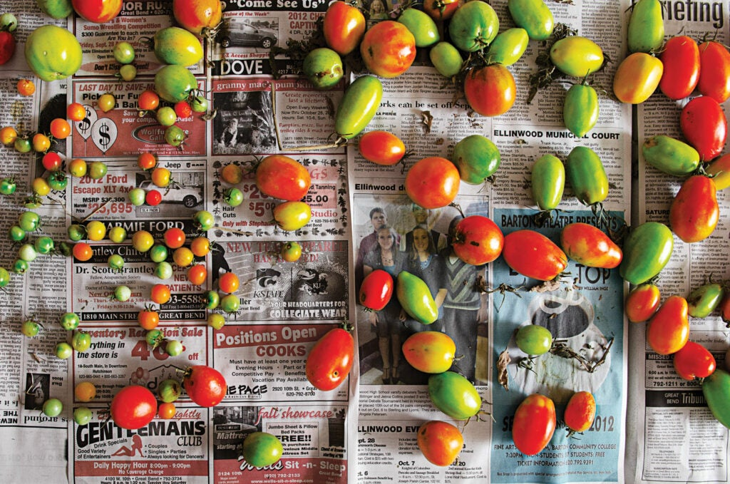 httpswww.saveur.comsitessaveur.comfilesimport2013images2013-077-travels_sacred-ground-tomatoes_1500x994.jpg