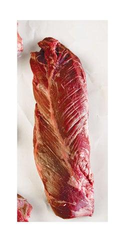 httpswww.saveur.comsitessaveur.comfilesimport2009images2009-06634-steak-hanger_480.jpg