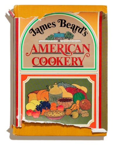 httpswww.saveur.comsitessaveur.comfilesimport2010images2010-127-SV135-American_Cookery-400.jpg