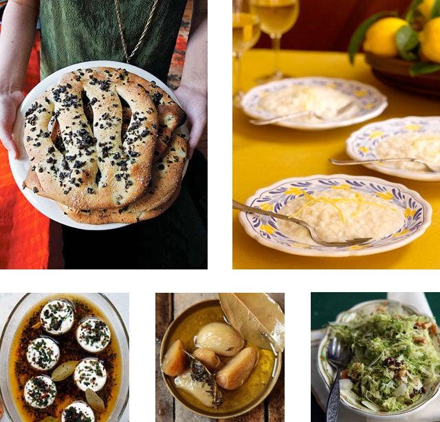 httpswww.saveur.comsitessaveur.comfilesimport2011images2011-127-7-veggie_christmas-full-new.jpg