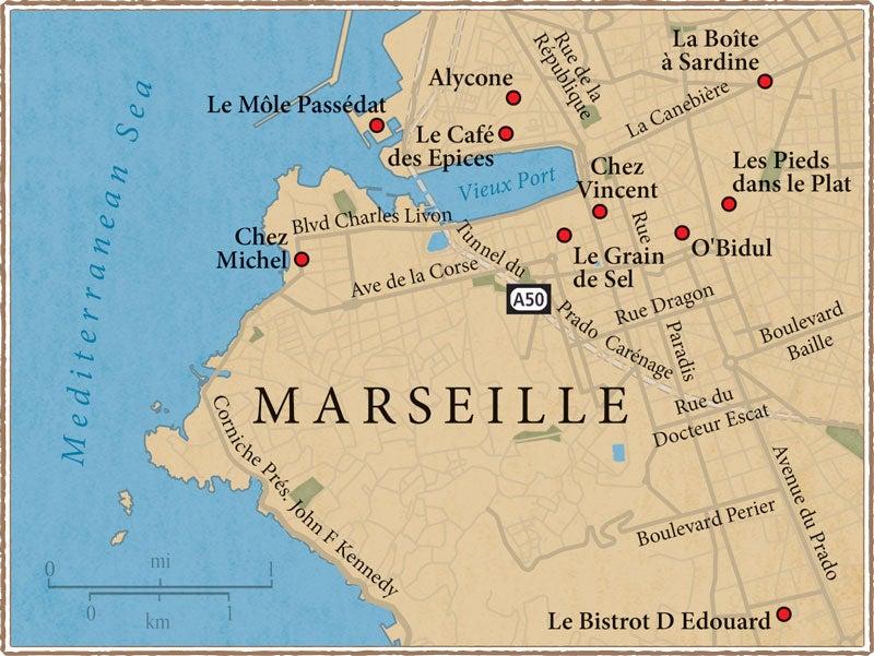 httpswww.saveur.comsitessaveur.comfilesimport20142014-02travel-guide-marseille-map_800x600.jpg