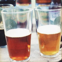 What's Brewing in Anderson Valley