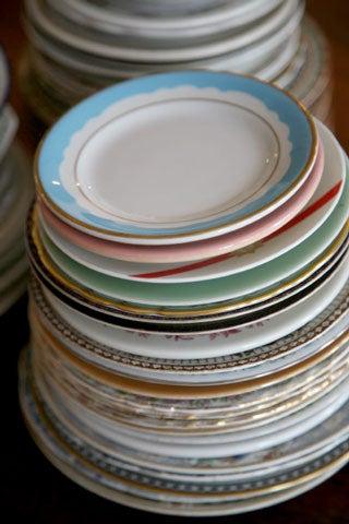 httpswww.saveur.comsitessaveur.comfilesimport2008images2008-08634-test_kitchen_7_480.jpg