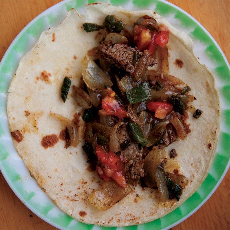 """""""tacos"""""""