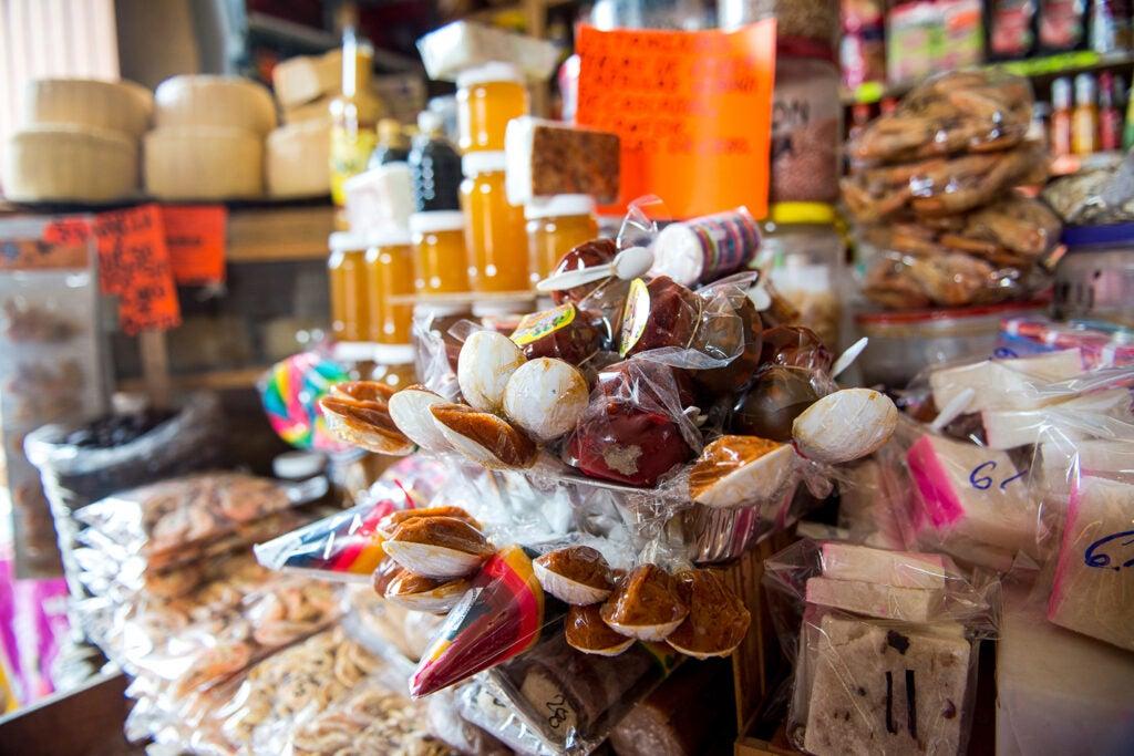 httpswww.saveur.comsitessaveur.comfilesimport2013images2013-057-gallery_travel_la-capilla-sweets.jpg