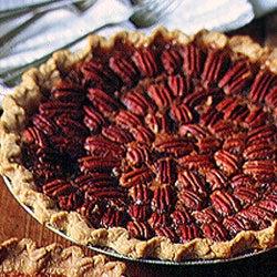 httpswww.saveur.comsitessaveur.comfilesimport2007images2007-09125-09_Pecan_Pie_250.jpg