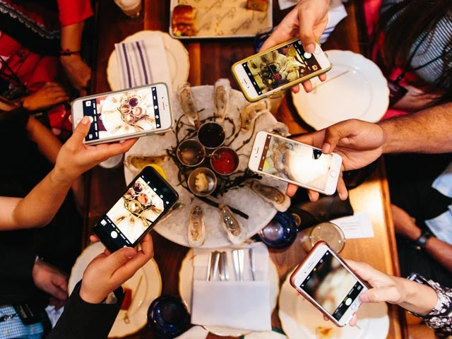 SAVEUR Blog Awards: Frequently Asked Questions
