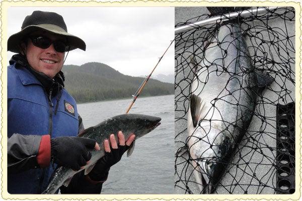 httpswww.saveur.comsitessaveur.comfilesimport2011images2011-077-sarah-fish-postcard-600.jpg