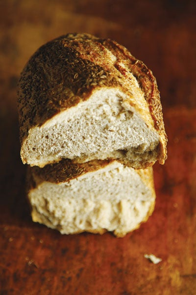 httpswww.saveur.comsitessaveur.comfilesimport2012images2012-047-Am_bread_7.jpg