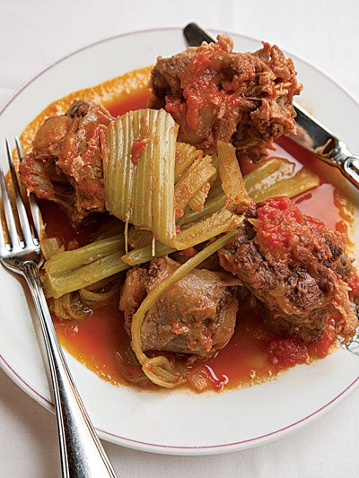 httpswww.saveur.comsitessaveur.comfilesimport2010images2010-03128-oxtail-stew400.jpg
