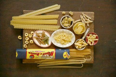 httpswww.saveur.comsitessaveur.comfilesimport2008images2008-03634-Italian_pantry-pasta_10_480.jpg