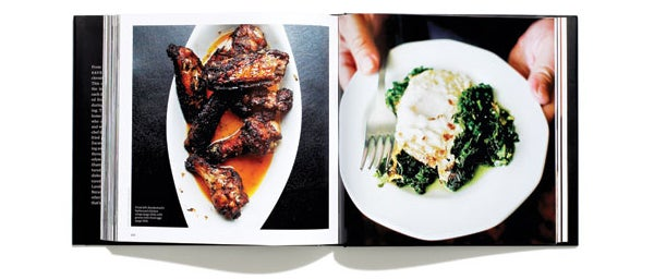 httpswww.saveur.comsitessaveur.comfilesimport2012images2012-127-Article-food-photography-2-600×256.jpg
