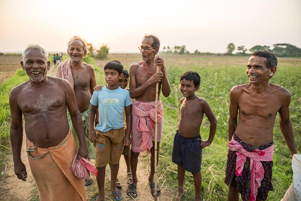 feature_east-india_bhubaneswar_vindhn-village_1200x800.jpg