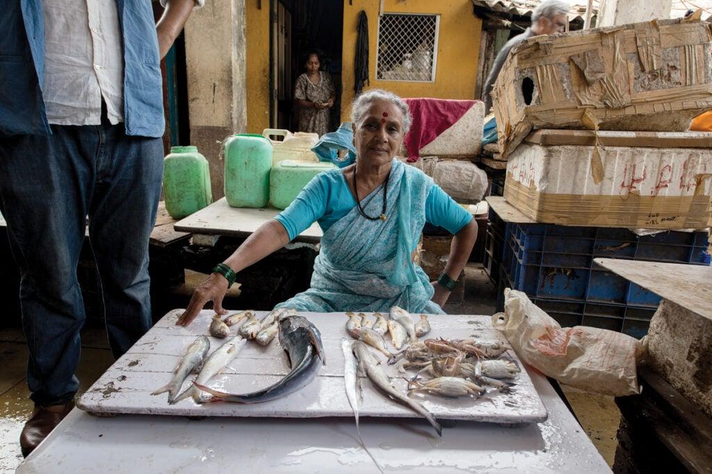"""feature_west-india_mumbai_worli-village_fish_1200x800.jpg"""