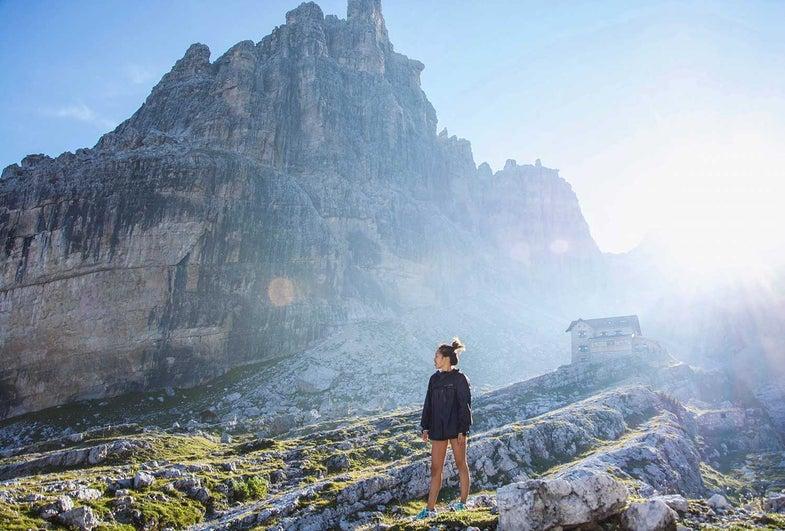 Meet the SAVEUR Blog Awards Finalists: The 6 Best Travel Blogs
