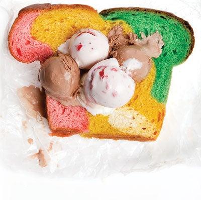 Ice Cream Loti