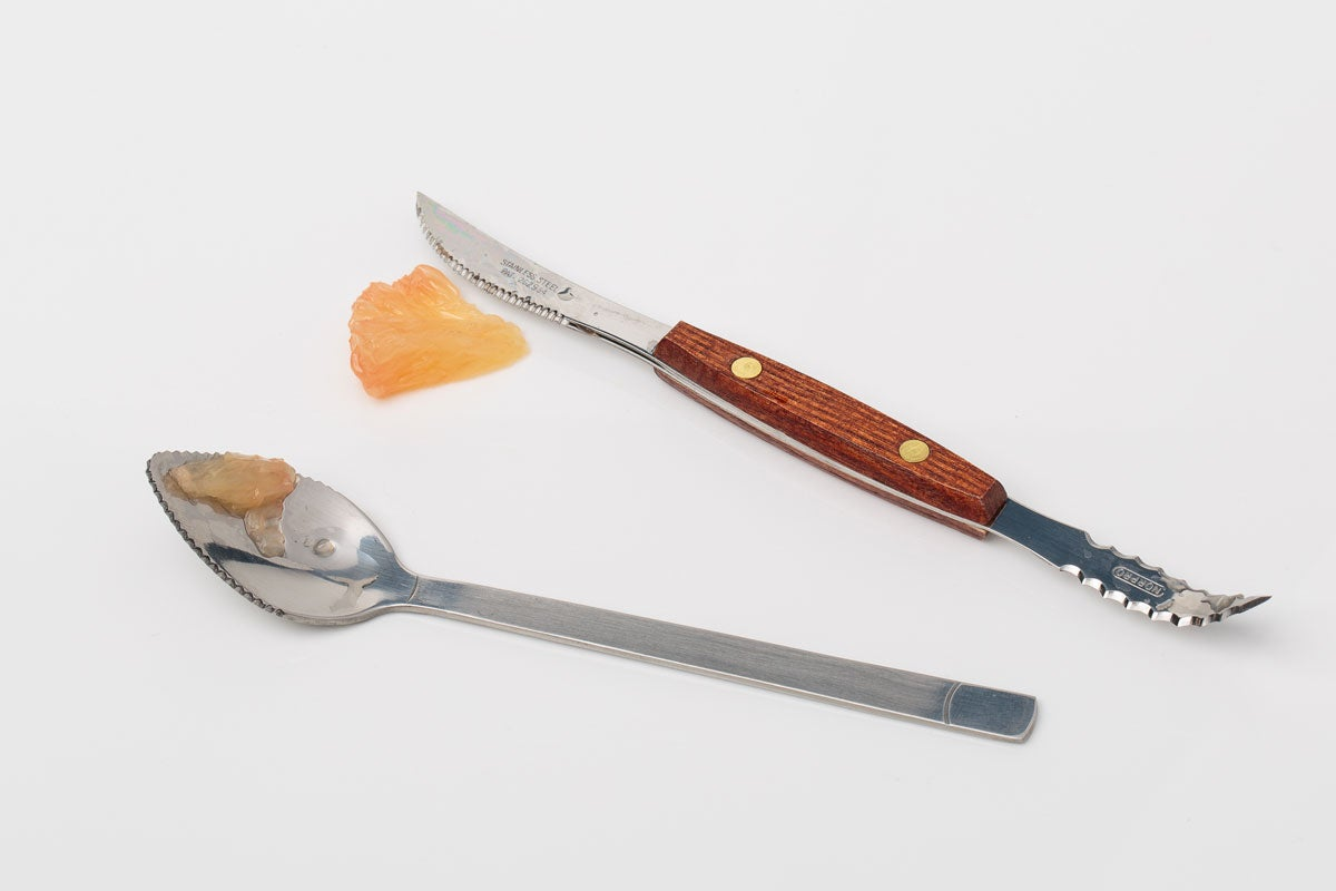 feature-dig-right-in-grapefruit-tools-400x400