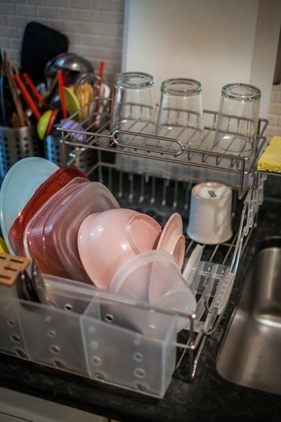 httpswww.saveur.comsitessaveur.comfilesimport2012images2012-047-jim_tour_dishrack.jpg