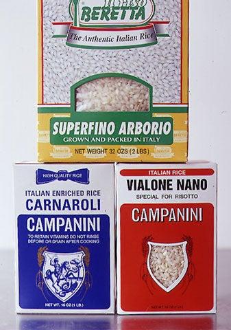 httpswww.saveur.comsitessaveur.comfilesimport2008images2008-03634-Italian_pantry-rice_12_480.jpg