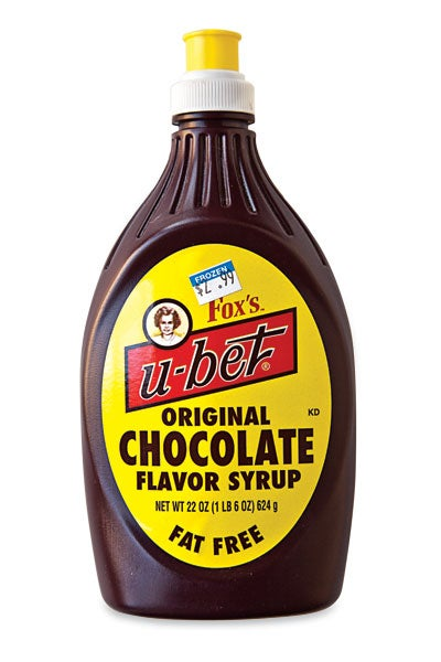 httpswww.saveur.comsitessaveur.comfilesimport2010images2010-06634-foxs-choco-syrup_400x.jpg