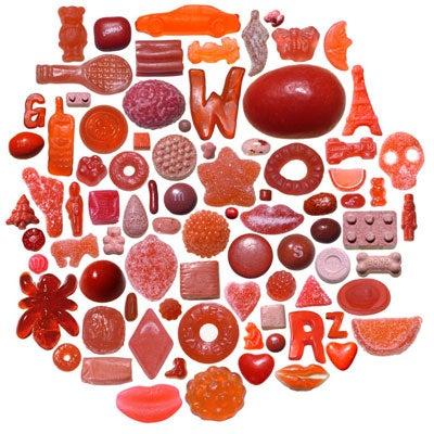 httpswww.saveur.comsitessaveur.comfilesimport2009images2009-1001-red-candies-I.jpg