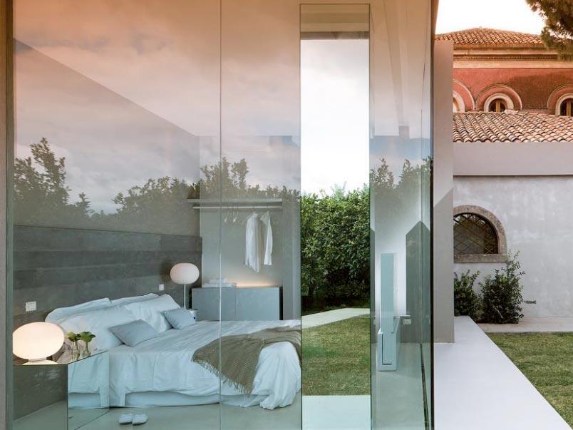 httpswww.saveur.comsitessaveur.comfilesimages201702design-hotels.jpg