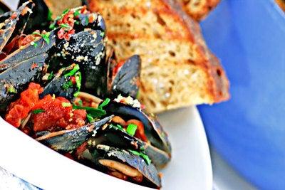 Home Cook Challenge: More Editors' Picks for Pasta