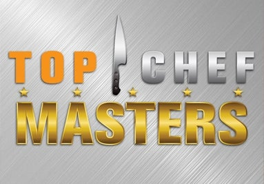 Top Chef Masters Returns, Featuring SAVEUR's James Oseland