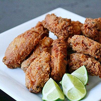 Home Cook Challenge: Editors' Picks for Comfort Food Recipes