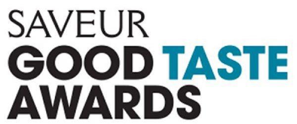 good taste awards