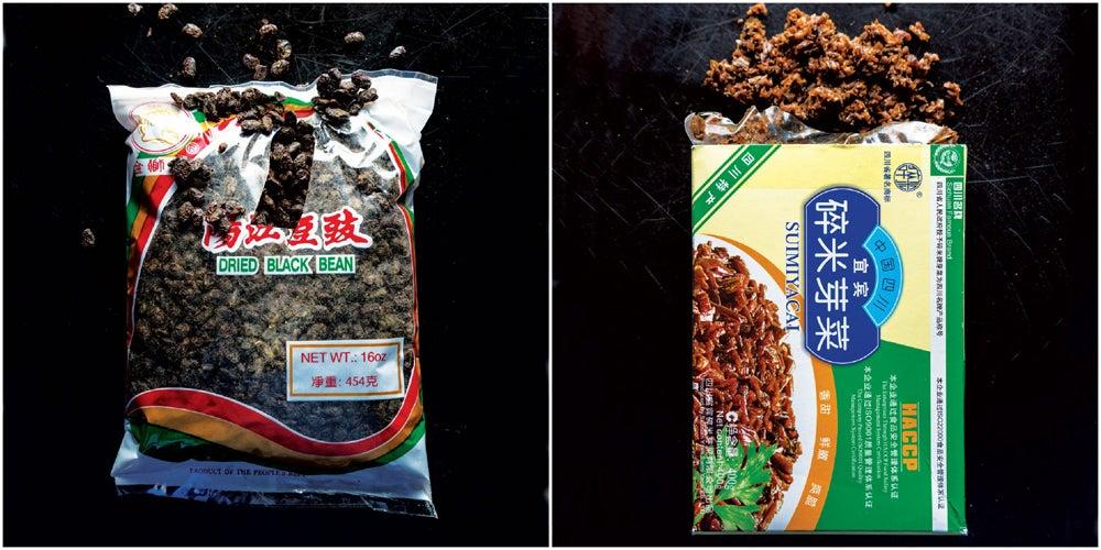 httpswww.saveur.comsitessaveur.comfilesimport2014images2013-03103-gallery_sichuan-flavors-beans_1000x500.jpg