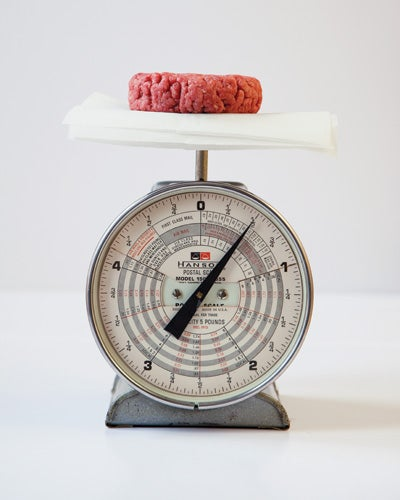 httpswww.saveur.comsitessaveur.comfilesimport2012images2012-067-Burger_Patty_3.jpeg