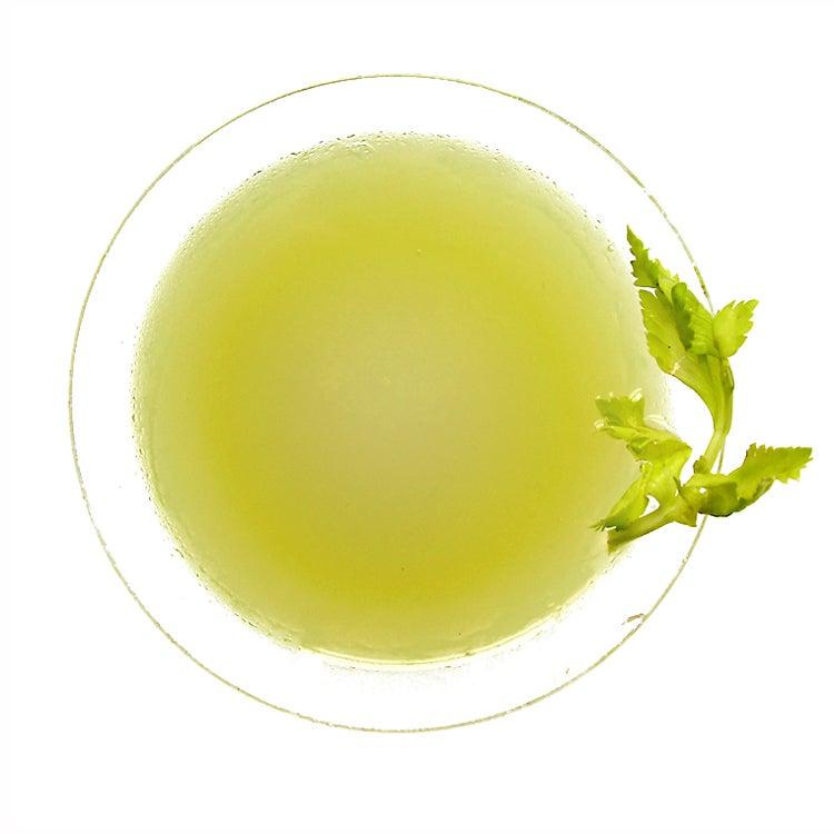 Celery Martini