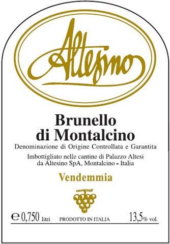 httpswww.saveur.comsitessaveur.comfilesimport2008images2008-01LWG_Altesino-Brunello-di-Mo.jpg