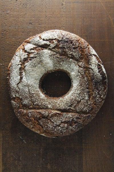 httpswww.saveur.comsitessaveur.comfilesimport2012images2012-047-Am_Bread_45.jpg