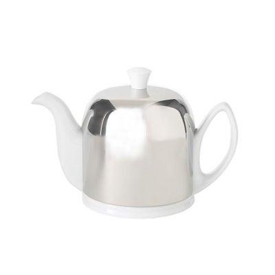 Salam Teapot by Guy Degrenne