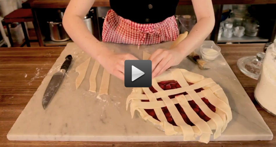 httpswww.saveur.comsitessaveur.comfilesimport20142014-07feature_article_how-to-weave-a-lattice-top_950x500.jpg
