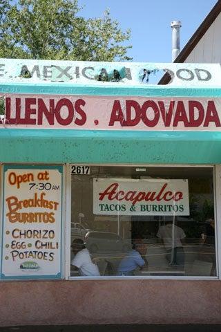 httpswww.saveur.comsitessaveur.comfilesimport2008images2008-01628-NM_acapulco_exterior.jpg