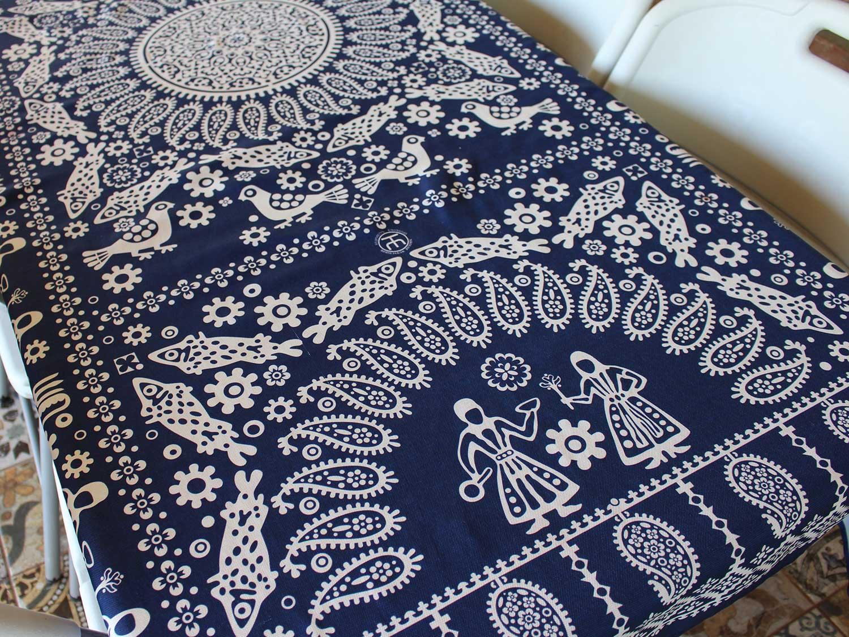 httpswww.saveur.comsitessaveur.comfilesimages201807georgian-tablecloth-1500×1125.jpg