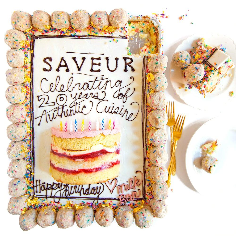 httpswww.saveur.comsitessaveur.comfilesimport20142014-07gallery_birthday-cake-momofuku-milk-bar-christina-tosi_1000x1000.jpg