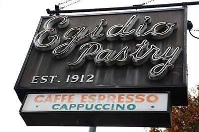 httpswww.saveur.comsitessaveur.comfilesimport2009images2009-126-egidio-pastry-shop400.jpg