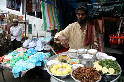 httpswww.saveur.comsitessaveur.comfilesimport2010images2010-067-BombayMarket_8468.jpg