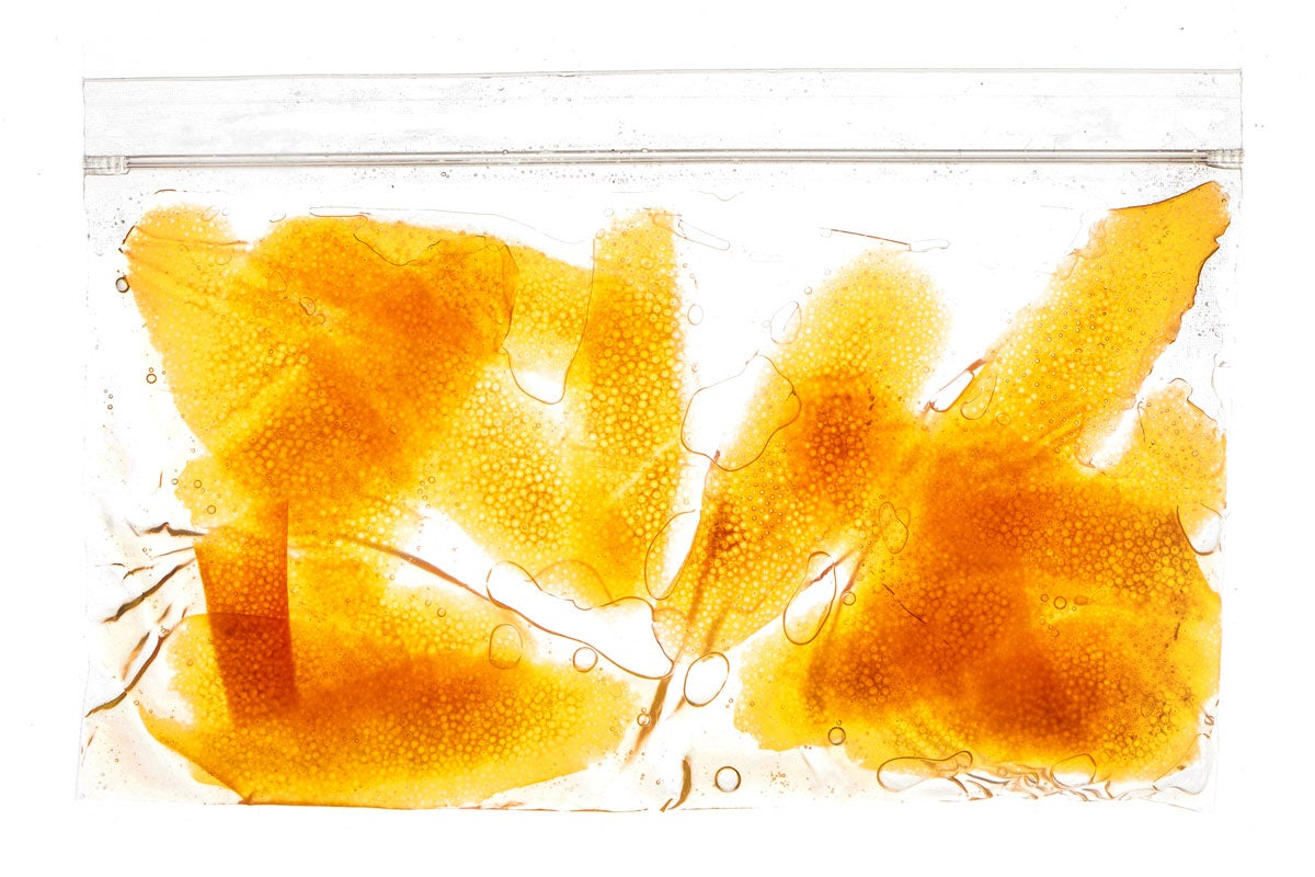 feature-liquid-gold-grapefruit-syrup-1200x800