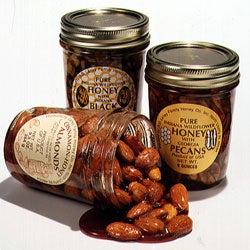 Nut 'n' Honey