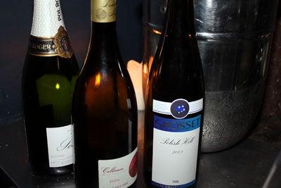 httpswww.saveur.comsitessaveur.comfilesimport2010images2010-107-com_doublecrown_wine_P.jpg
