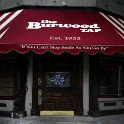 8 Chicago Taverns