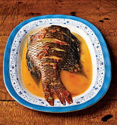 httpswww.saveur.comsitessaveur.comfilesimport2010images2010-04129-tom-and-lime-braised-fish400.jpg