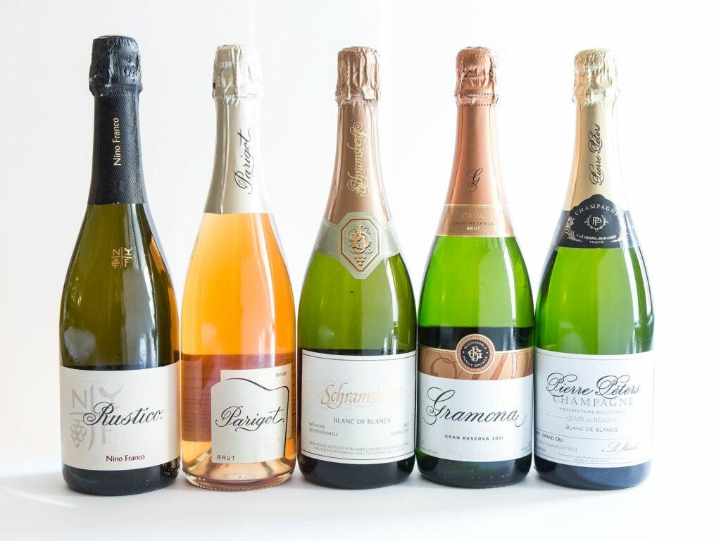 """Champagne"""